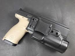 Streamlight Pistol Light The Lux U2013 Armordillo Concealment Inc
