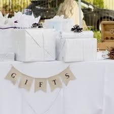 baby registries online find baby gift registry gift registry etiquette