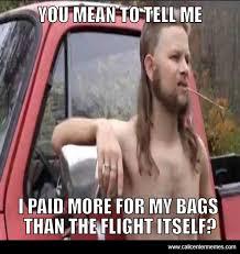 Politically Correct Meme - almost politically correct redneck archives call center memes