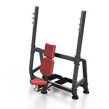 fitness equipment for shoulders deltoid muscle benches