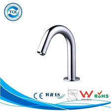 high end kitchen faucets brands quality faucet brand brand name bathroom accessories sensor