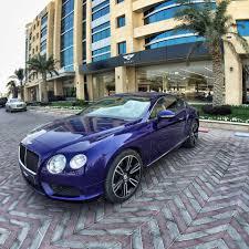 bentley motors website pre owned al wajba motors pre owned cars home facebook