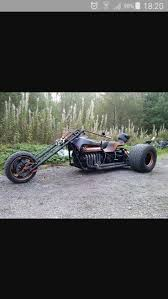 94 best trikes images on pinterest custom trikes custom