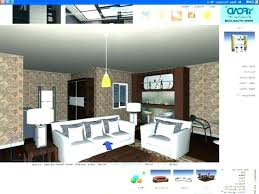 home design app windows 8 windows 8 house design app intended for fantasy house design 2018