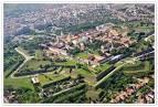 Anunturi din localitatea Alba Iulia Cetate, Anunturi gratuite ...