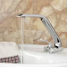 online buy wholesale wash basin mixer from china wash basin mixer