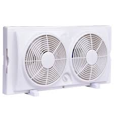 dual window fan reviews bed bath and beyond window fans bed bedding and bedroom