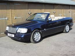mercedes classic convertible welcome to sussex sports cars sales of classic cars by gerry