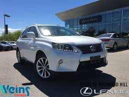lexus rx autotrader used 2015 lexus rx 350 f sport call for pricing stock 9999g