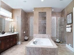 luxury bathroom floor plans 20 luxury bathroom floor plans walk in shower karanzas com