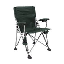 Armchair Sports Mac Sports Aviator Folding Armchair Tense Seat Is So Easy To Get