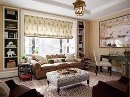 Diy Living Room Ideas Pinterest Bedding Queen - Decorating ideas for living rooms pinterest