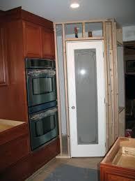 corner kitchen pantry ideas corner kitchen pantry cabinet ideas www allaboutyouth net