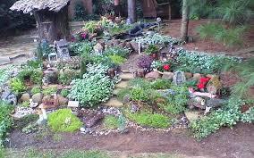 gardening the mini garden guru from twogreenthumbs com page 11