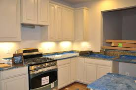 cabinet lighting traditional kitchen fixtures how to install led