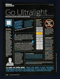 target black friday sleeping bags ultralight backpackin u0027 tips