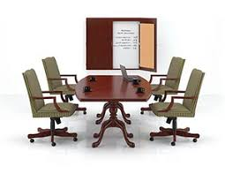 Queen Anne Office Furniture by Overture Conference Collection From Paoli Office Furniture On Sale