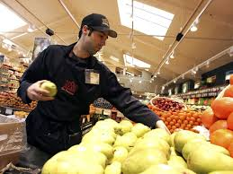 whole foods employees open salaries business insider