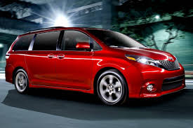 lexus wheels on sienna used 2015 toyota sienna for sale pricing u0026 features edmunds