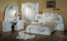 Bedroom Furniture Ready Assembled Bedroom Bedroom Furniture White Altruistically Bedroom Furniture