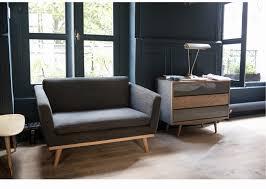meuble design vintage new meubles design vintage lovely design de maison