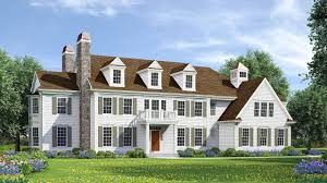 hillhome manor chappaqua ny real estate 10514 youtube