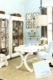 office design zen inspired home office an art filled victorian zen home office home office paint color from the ballard designs catalog more zen home office
