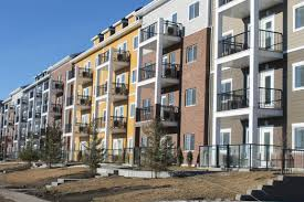 airdrie apartments and houses for rent airdrie rental property