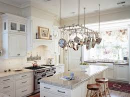 100 kitchen pot rack ideas tiny kitchen ideas brushed