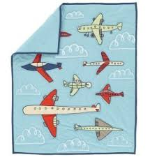 Airplane Bedding Sets by Airplane Crib Bedding Sets For Baby Boys Cheap Crib Bedding Sets