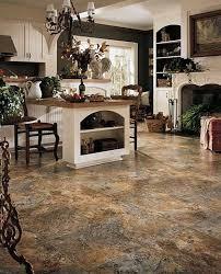 linoleum that looks like rocks vinyl products flooring not