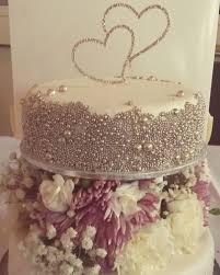 wedding cake adelaide cake studio adelaide wedding cakes holden hill easy weddings