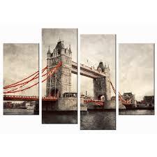 london canvas prints promotion shop for promotional london canvas