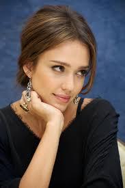 alba earrings women alba earrings wallpapers
