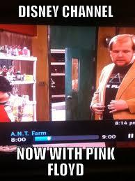 Floyd Meme - pink floyd meme by rudebot6 memedroid