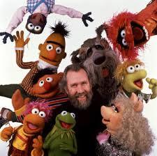 jim henson muppet wiki fandom powered by wikia