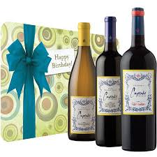 wine birthday gifts cupcakes for your birthday wine gift set best gifts and gift ideas