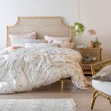 Linen House Bed Linen - new linen house duvet cover sets available from the bedroom shop