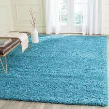 Teal Floor Rug Turquoise Area Rugs Rugs The Home Depot