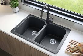 what size undermount sink fits in 30 inch cabinet kitchen sinks undermount and drop in single and