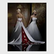 black and white wedding dresses white black and wedding dresses naf dresses
