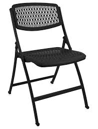 Stylish Folding Chairs Amazon Com Flex One Event Folding Chair From Mity Lite With