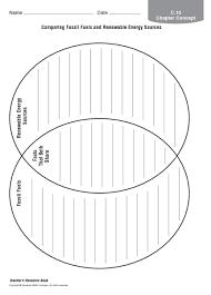 3rd grade fossils worksheets 3rd grade printable worksheets