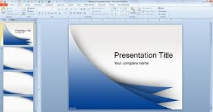 download free powerpoint templates 2010 download free animated