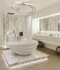 luxury bathroom designs with extraordinary decor ideas will