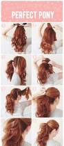Cute Anime Hairstyles Anime Inspired Hairstyles Anime Amino