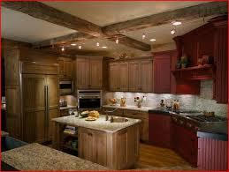 cuisine style provencale pas cher cuisine style provencale pas cher cuisine accessoire