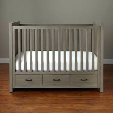 3 In 1 Mini Crib Mini Crib With Storage Sorelle Newport 3 In 1 Mini Convertible