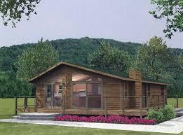 simplex modular homes luxury modular home floor plans prefab homes