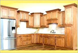 cutting kitchen cabinets how to cut kitchen cabinet crown molding kitchen cabinet moulding